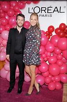 Celebrity Photo: Blake Lively 681x1024   231 kb Viewed 42 times @BestEyeCandy.com Added 77 days ago