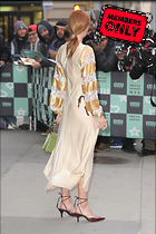 Celebrity Photo: Kate Bosworth 2333x3500   2.1 mb Viewed 1 time @BestEyeCandy.com Added 83 days ago