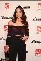 Celebrity Photo: Michelle Rodriguez 2400x3600   1.2 mb Viewed 38 times @BestEyeCandy.com Added 51 days ago