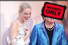 Celebrity Photo: Emma Stone 3107x2071   2.5 mb Viewed 1 time @BestEyeCandy.com Added 28 days ago