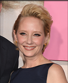 Celebrity Photo: Anne Heche 2441x3000   1,058 kb Viewed 49 times @BestEyeCandy.com Added 312 days ago