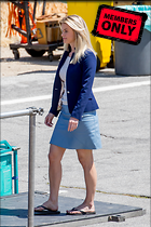 Celebrity Photo: Alice Eve 2400x3600   1.7 mb Viewed 7 times @BestEyeCandy.com Added 509 days ago