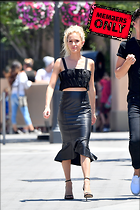 Celebrity Photo: Kristin Cavallari 2250x3376   1.8 mb Viewed 3 times @BestEyeCandy.com Added 32 days ago