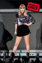 Celebrity Photo: Taylor Swift 3463x5194   2.1 mb Viewed 2 times @BestEyeCandy.com Added 72 days ago