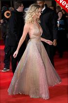 Celebrity Photo: Jennifer Lawrence 1280x1920   406 kb Viewed 0 times @BestEyeCandy.com Added 2 hours ago