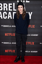 Celebrity Photo: Ellen Page 1200x1800   288 kb Viewed 33 times @BestEyeCandy.com Added 101 days ago