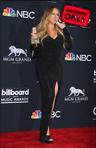 Celebrity Photo: Mariah Carey 2594x3990   1.7 mb Viewed 0 times @BestEyeCandy.com Added 32 hours ago