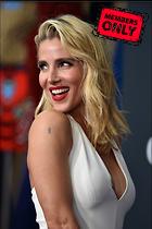 Celebrity Photo: Elsa Pataky 2888x4332   2.8 mb Viewed 1 time @BestEyeCandy.com Added 16 days ago