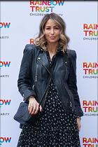Celebrity Photo: Rachel Stevens 1200x1802   252 kb Viewed 10 times @BestEyeCandy.com Added 63 days ago