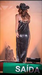 Celebrity Photo: Shania Twain 1280x2284   422 kb Viewed 164 times @BestEyeCandy.com Added 252 days ago