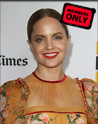Celebrity Photo: Mena Suvari 3048x3828   1.8 mb Viewed 0 times @BestEyeCandy.com Added 29 hours ago