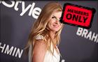 Celebrity Photo: Connie Britton 6720x4249   5.1 mb Viewed 0 times @BestEyeCandy.com Added 8 days ago