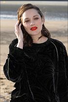 Celebrity Photo: Marion Cotillard 2479x3721   532 kb Viewed 43 times @BestEyeCandy.com Added 152 days ago