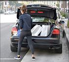 Celebrity Photo: Jessica Alba 1600x1437   477 kb Viewed 25 times @BestEyeCandy.com Added 86 days ago