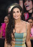 Celebrity Photo: Demi Moore 558x800   132 kb Viewed 66 times @BestEyeCandy.com Added 186 days ago