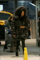 Celebrity Photo: Naomi Campbell 1200x1800   201 kb Viewed 11 times @BestEyeCandy.com Added 37 days ago