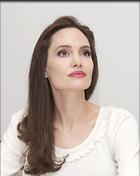 Celebrity Photo: Angelina Jolie 1200x1505   171 kb Viewed 26 times @BestEyeCandy.com Added 16 days ago