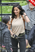 Celebrity Photo: Olivia Munn 1200x1800   260 kb Viewed 19 times @BestEyeCandy.com Added 7 days ago