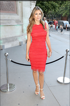 Celebrity Photo: Elizabeth Hurley 683x1024   169 kb Viewed 73 times @BestEyeCandy.com Added 14 days ago