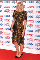 Celebrity Photo: Jenni Falconer 1280x1936   362 kb Viewed 58 times @BestEyeCandy.com Added 157 days ago