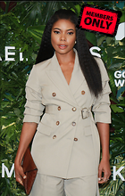Celebrity Photo: Gabrielle Union 3072x4824   2.7 mb Viewed 0 times @BestEyeCandy.com Added 29 days ago