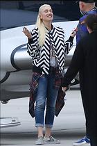 Celebrity Photo: Gwen Stefani 1200x1800   209 kb Viewed 55 times @BestEyeCandy.com Added 128 days ago