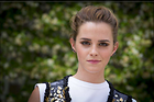 Celebrity Photo: Emma Watson 1470x980   84 kb Viewed 20 times @BestEyeCandy.com Added 51 days ago