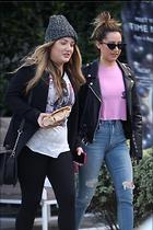 Celebrity Photo: Ashley Tisdale 1200x1800   234 kb Viewed 34 times @BestEyeCandy.com Added 119 days ago