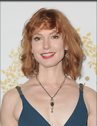 Celebrity Photo: Alicia Witt 1200x1559   188 kb Viewed 54 times @BestEyeCandy.com Added 100 days ago
