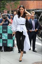 Celebrity Photo: Adriana Lima 1200x1806   233 kb Viewed 47 times @BestEyeCandy.com Added 96 days ago