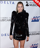 Celebrity Photo: Miley Cyrus 1599x1920   329 kb Viewed 4 times @BestEyeCandy.com Added 33 hours ago