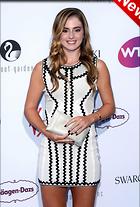Celebrity Photo: Catherine Bell 1200x1774   296 kb Viewed 16 times @BestEyeCandy.com Added 12 days ago