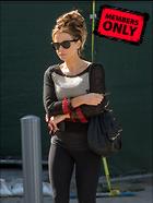 Celebrity Photo: Kate Beckinsale 1920x2556   1.9 mb Viewed 3 times @BestEyeCandy.com Added 24 days ago