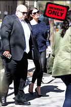 Celebrity Photo: Anne Hathaway 2400x3600   1.7 mb Viewed 1 time @BestEyeCandy.com Added 324 days ago