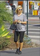 Celebrity Photo: Holly Madison 1200x1694   344 kb Viewed 11 times @BestEyeCandy.com Added 63 days ago