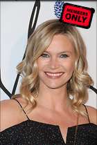 Celebrity Photo: Natasha Henstridge 2133x3200   2.3 mb Viewed 1 time @BestEyeCandy.com Added 77 days ago
