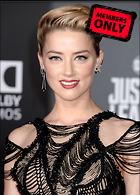 Celebrity Photo: Amber Heard 2100x2924   1.4 mb Viewed 2 times @BestEyeCandy.com Added 143 days ago