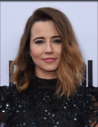 Celebrity Photo: Linda Cardellini 1200x1546   235 kb Viewed 101 times @BestEyeCandy.com Added 118 days ago
