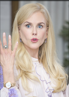 Celebrity Photo: Nicole Kidman 571x800   135 kb Viewed 57 times @BestEyeCandy.com Added 243 days ago