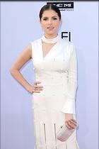 Celebrity Photo: Anna Kendrick 1200x1800   124 kb Viewed 20 times @BestEyeCandy.com Added 42 days ago
