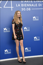 Celebrity Photo: Amanda Seyfried 3712x5568   1,071 kb Viewed 24 times @BestEyeCandy.com Added 61 days ago