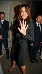 Celebrity Photo: Carla Bruni 1200x2113   293 kb Viewed 47 times @BestEyeCandy.com Added 220 days ago