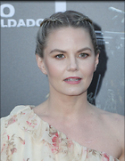 Celebrity Photo: Jennifer Morrison 1200x1554   137 kb Viewed 31 times @BestEyeCandy.com Added 77 days ago