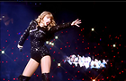 Celebrity Photo: Taylor Swift 1200x778   77 kb Viewed 23 times @BestEyeCandy.com Added 65 days ago