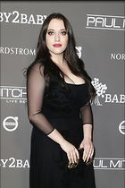 Celebrity Photo: Kat Dennings 683x1024   157 kb Viewed 98 times @BestEyeCandy.com Added 122 days ago