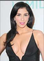 Celebrity Photo: Sarah Silverman 1142x1600   236 kb Viewed 61 times @BestEyeCandy.com Added 22 days ago