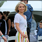 Celebrity Photo: Kelly Ripa 1343x1343   1.2 mb Viewed 147 times @BestEyeCandy.com Added 147 days ago