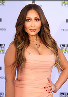 Celebrity Photo: Adrienne Bailon 1200x1717   251 kb Viewed 39 times @BestEyeCandy.com Added 91 days ago