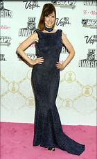 Celebrity Photo: Carol Alt 1200x1966   589 kb Viewed 35 times @BestEyeCandy.com Added 51 days ago