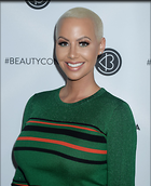 Celebrity Photo: Amber Rose 1200x1474   269 kb Viewed 44 times @BestEyeCandy.com Added 67 days ago
